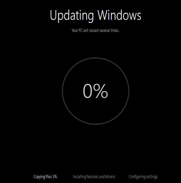 how to stop windows 10 from updating drivers