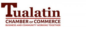 tualatin-chamber-of-commerce1