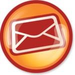 email Tualatin Web
